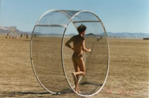"The image ""http://kilby.stanford.edu/~rvg/fotos/BurningMan/wheel6.jpg"" cannot be displayed, because it contains errors."